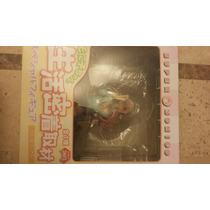 Vendo 2 Excelentes Figuras De Super Sónico Japonesas Orig.