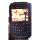 Blackberry Curve 9320 Movistar