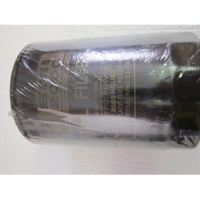 Filtro Diesel 11-9341 Thermo King