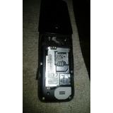 Samsung Sgt3520 Usado