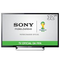Tv Sony Kdl 32r434a - Partes E Peças