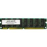 512 Mb Pc133 Sdram Dimm De 168 Pines Memoria Ram Para Apple