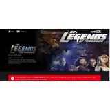 Script Site De Filmes,series ,clone Netflixx
