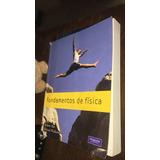 Fundamentos De Física Libro Andrew Rex