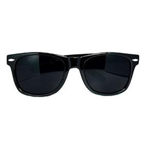 gafas de sol yamaha