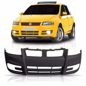 Envolvente Dianteiro Fiat Stilo 2008 2009 2010 2011 2012