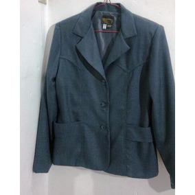 Conjunto Blazer Y Pantalón Ejecutivo Formal Oficina Elegante