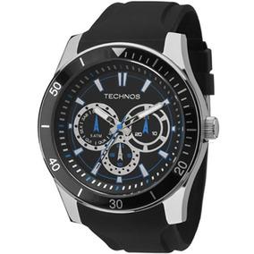 68bc0af8685 Pulseira Technos Yfe - Relógios em Rio de Janeiro Zona Norte no ...