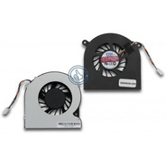 Ventilador Hp All In One Envy 23-b