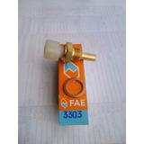 3303 Bulbo Sensor De Temperatura Aislante Blanco Golfa2