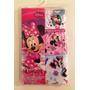 Pantaletas De Niñas Disney, Barbie, Hello Kitty Originales