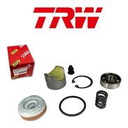 Reparo Da Caixa De Direção Hidráulica Fiat - Trw - 16151021s