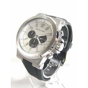 Relogio Masculino Michael Kors Mk 8183 - Relógios no Mercado Livre ... 795b7cc7b7