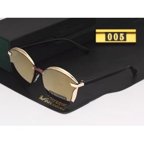 Lindo Oculos De Sol Epic London Polarizado - Óculos no Mercado Livre ... 74b495e63a