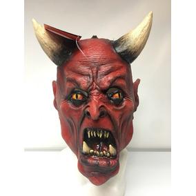 Mascaras De Terror Mascaras En Mercado Libre Mexico - Mascaras-de-halloween-de-terror