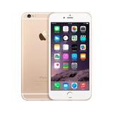 Celular Apple Iphone 6 Plus 64gb Dorado Ref Libre 5.5
