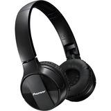 Audifonos Bt/40mm/10-22000 Hz/8 Disps. Semj553bt Pioneer