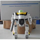 Figura Robotech Edición Limitada Remastered Extended E Vol 2