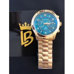 Relógio Michael Kors 8315 - Relógios no Mercado Livre Brasil 42ba38de63