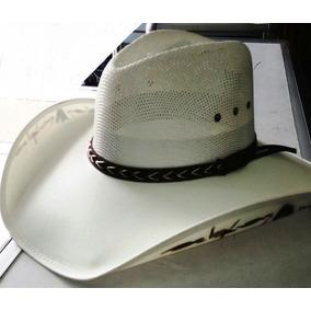 3c780c0ce7 Sombreros En Lona Publicitarias Moda Mujer - Accesorios de Moda en ...