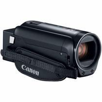 Filmadora Canon Vixia Hf R82 Fullhd Wi-fi 32gb Zoom 57x Nova