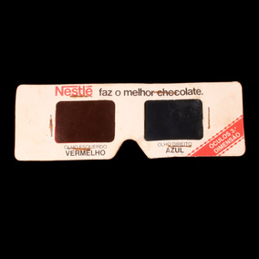 Porta Oculos 3d - Antiguidades no Mercado Livre Brasil 0b065cab74