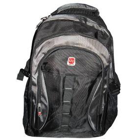 Mochila Espalda 18 C/portanotebook Uniform - 46627