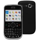 Celular Desbloqueado Cce Mobi Qw35 Com Dual, Wi-fi, Mp3, Fm