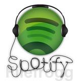 Spotify Premium ¡asegura Tu Compra!