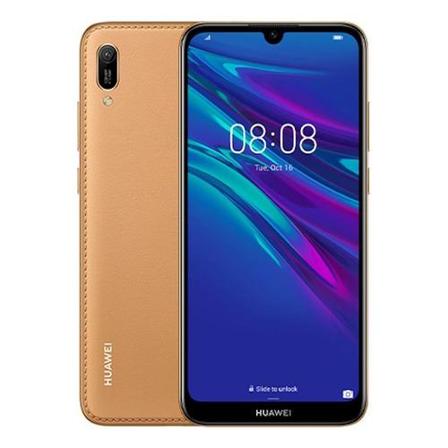 Huawei Y6 2019 32 GB Marrón ámbar 2 GB RAM