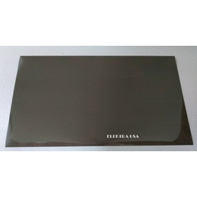 Folha Pelicula Polarizada Linear Tv Lcd32 Sony,philips,lg...