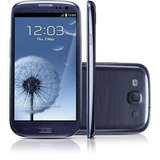 Celular Mp60 S3 I9300 Wi-fi Tv 2 Chips Galaxy Java Tv Barato