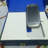 Nokia C7 Color Gris Plata. Nuevo.libre . $1999 Con Envío.