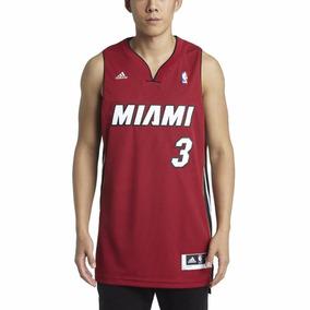 Jersey Nba Kobe Bryant, Michael Jordan, Wade