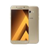 Samsung Galaxy A5 2017 Libre - C/garantía - Ximaro - Tucuman