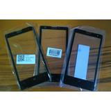 Glass Vidrio Pantalla Nokia Lumia 1020