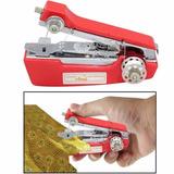 Mini Maquina De Coser Manual Handy Stitch Manual Y Portatil