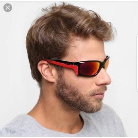 óculos De Sol Masculino - Óculos De Sol Oakley em Distrito Federal ... 97cf98f4d9