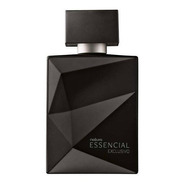 Perfume Natura Essencial Exclusivo 100ml Original E Lacrado
