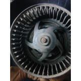 Motor Soplador De Corsa Bosch Original