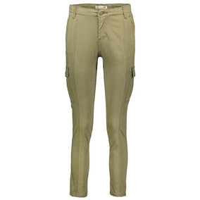 Pantalon Drake 802 - Parisien