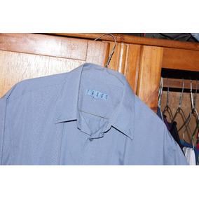 Moderna Camisa Tango Urbano - Camisas de Hombre Manga Corta en ... 7cb5d1fda0e