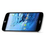 Celular Acer Liquid Jade Z, 13 Mpx, 1 Gb De Ram, 8gb Interna