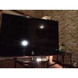 Televisor Lg 47 Full Hd Para Reparar O Repuestos