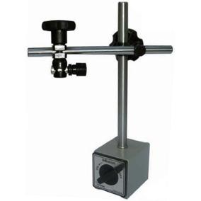 Suporte Com Base Magnética 150mm 80kg - Tmx