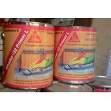 Sika Dur 32 Producto Pegar Concreto Viejo Con Nuevo 7,2 Kg