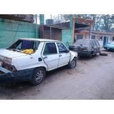 Repuestos Para Fiat Regatta 2000