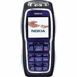 Celular Nokia 3220 Gsm Solo Para Digitel Gran Oferta!