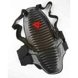 Protector Espalda Moto Dainese Columnera + Obsequio