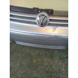 Bomper Volkswagen Golf